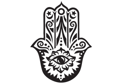 hamsa_hand_mary_miriam_wall_decal_s
